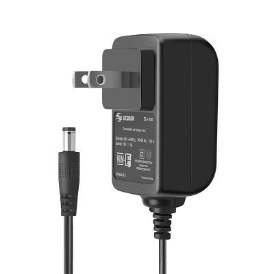Adaptadores de voltaje y fuentes de poder