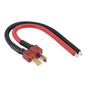 Cable de 15 cm con plug Decano