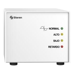 Regulador de voltaje de 2000 W para electrodomésticos