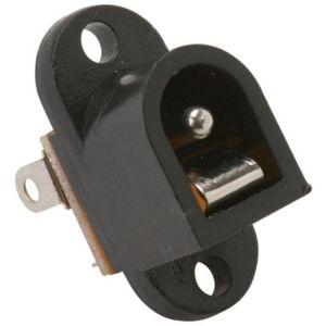 Jack invertido 2,1 mm para chasis