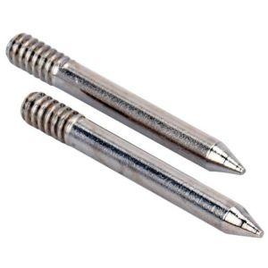 Puntas con rosca para cautínes SP25N y SP-23