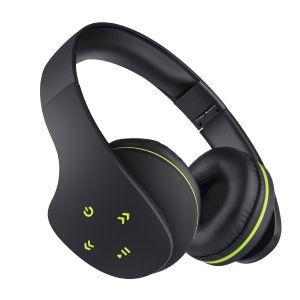 Audífonos Bluetooth* ultra confort