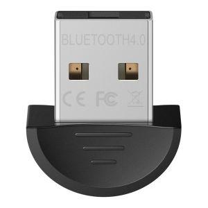Adaptador USB a Bluetooth*