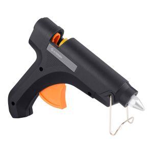 Pistola de silicón de 40 W